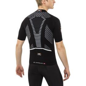 X-Bionic Twyce - Maillot manches courtes Homme - noir